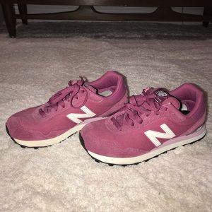 New Balance women's 515 V1 Sneaker - WIDE